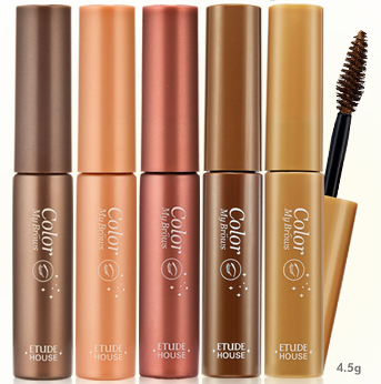 etude-house-eye-brow-mascara